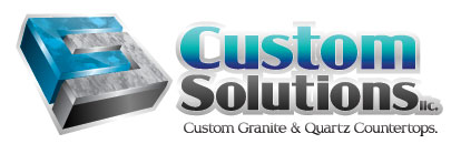 Custom Solutions LLC